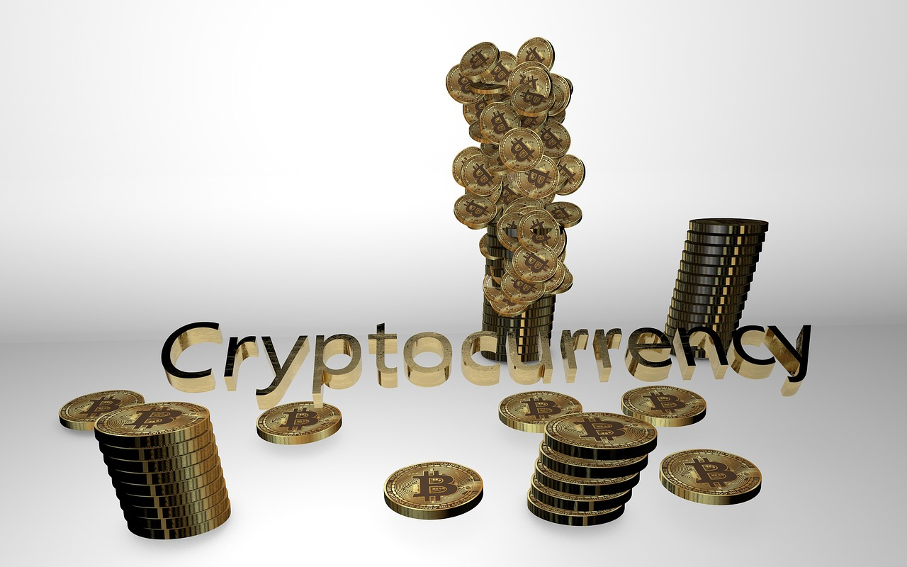 Today Bitcoin Rate in USD – Bitcoin drops 4%